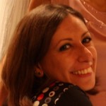 Foto del profilo di Erika Nicchiosini