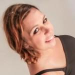 Foto del profilo di Debora Pasero