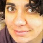 Foto del profilo di Federica Costamagna